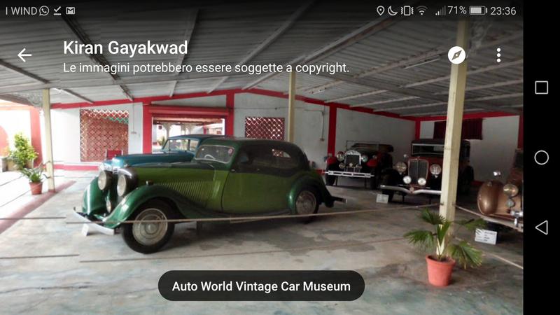 Auto  storiche da Google Maps - Pagina 8 AAAA_11