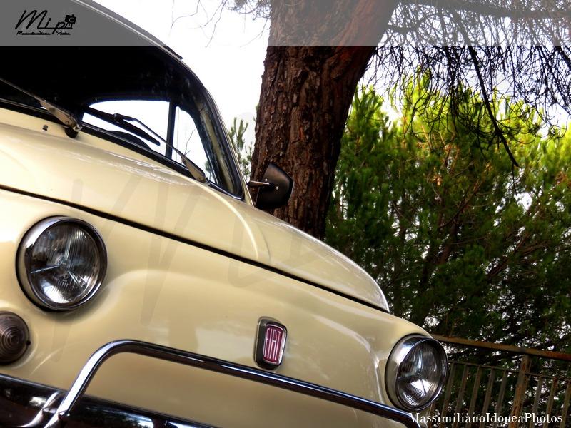 Auto di casa Enea - Pagina 26 Fiat_500_L_18cv_71_CT266093_12