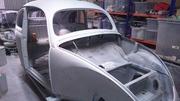 Restauro do VW 1200 de 1954 2016_05_20_23_07_37