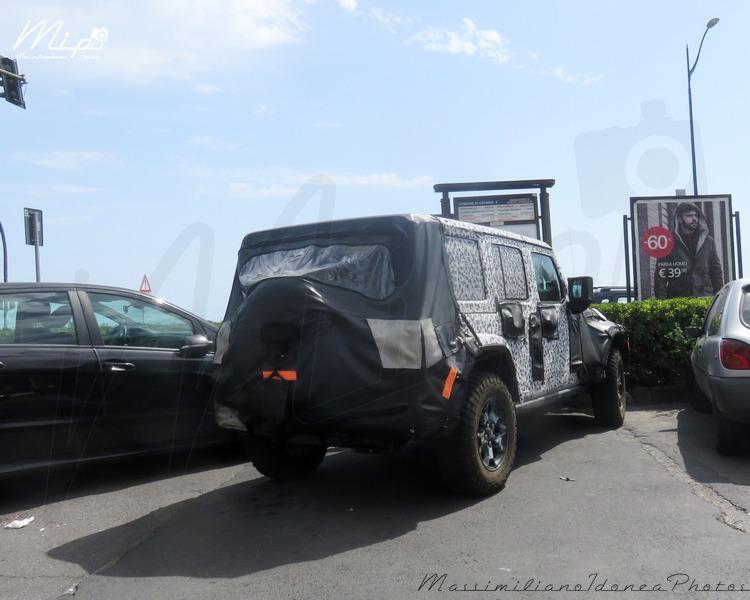 MULETTI AUTO NUOVE - Pagina 6 Jeep_Wrangler_17_2