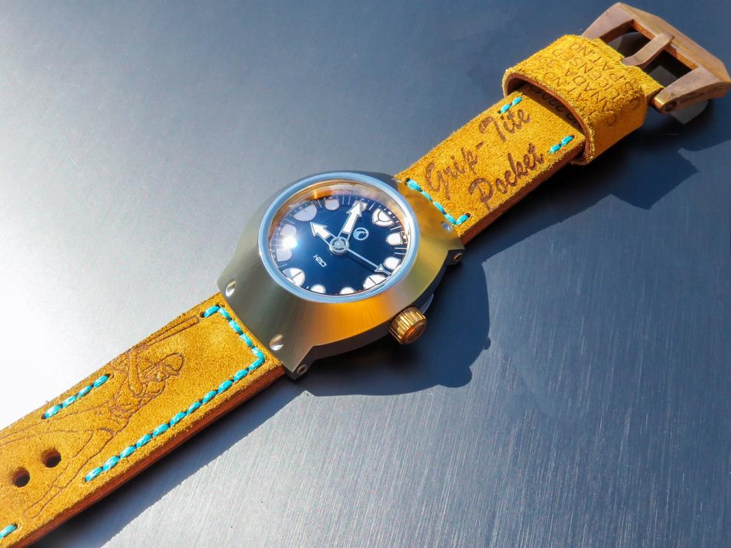 Votre montre du jour - Page 5 IMG_6764_1_1600x1200