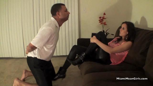 Goddesses like when you beg for mercy Clip_011695_wmv_snapshot_00_19_2014_08_16_17_59
