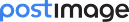 Fun Club Postimage_logo