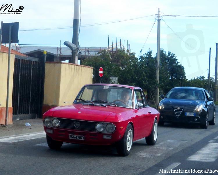 avvistamenti auto storiche - Pagina 3 Lancia_Fulvia_Coup_S_1.3_90cv_76_PA452327
