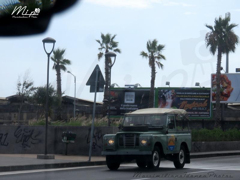 avvistamenti auto storiche Land_Rover_88_Diesel_2.3_60cv_83_PV533363