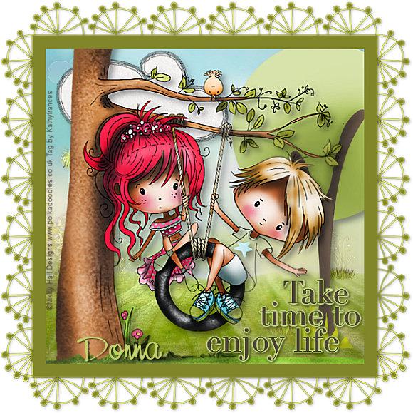Windy's Mailbox 7_Donna-vi