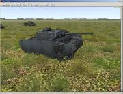 STA(Steel Tank Add-on) 3.3 - Page 3 Pz3m