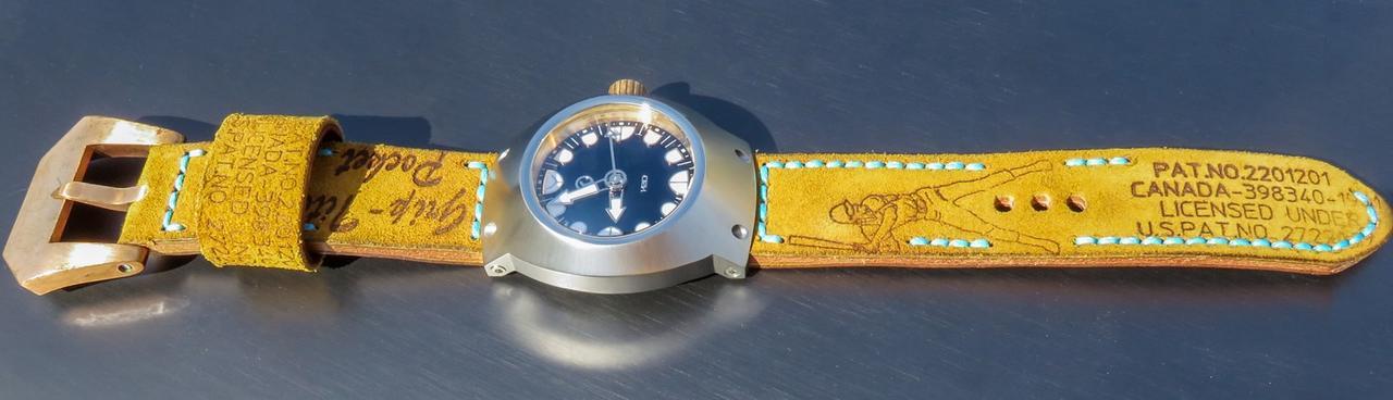 Votre montre du jour - Page 5 IMG_6767_1_1600x1200