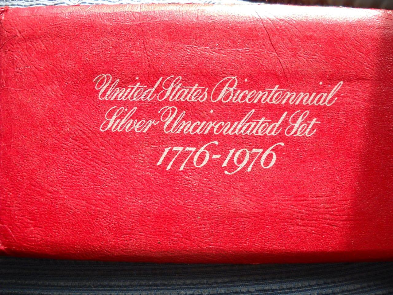 1776-1976 United States Bicentienal DSCN0073