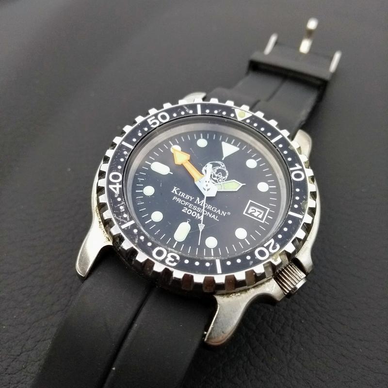 Cressi 500m Diver inbound  IMG_20180227_135030071