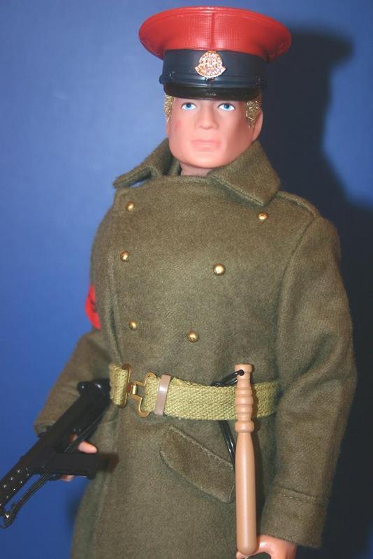 the_pauley's men BRMP_Greatcoat_2