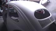 Restauro do VW 1200 de 1954 2016_04_21_22_24_59