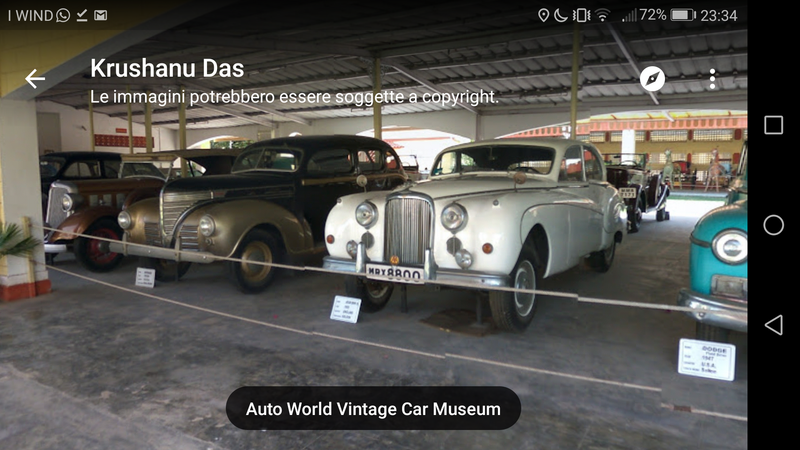 Auto  storiche da Google Maps - Pagina 8 AAAA_15