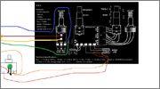 Ajuda com potenciômetro - Página 2 Https21_postimg_orghq791a6tz_Bagun_a_jpg