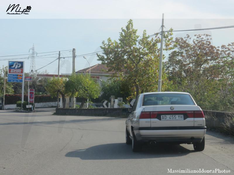 avvistamenti auto storiche - Pagina 5 Alfa_Romeo_155_Super_2.0_150cv_95_AD455_YH_2