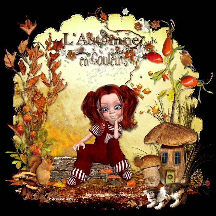 Automne Magique 890_autumn_magic