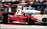 Ferrari312t Dhp_HNy_V0_XR4