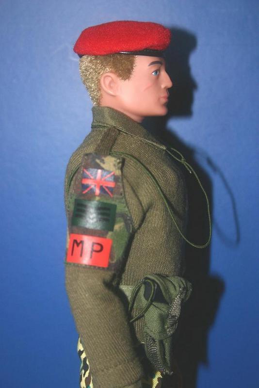the_pauley's men BRMP_Beret_1