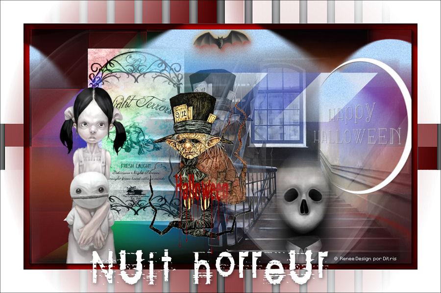 Nuit Horror Nuit_horreur