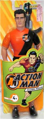 What's your least favourite Action Man set or sets? IMG_0113