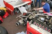 Ferrari312t ZMV0d_PPGSzc