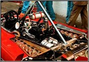 Ferrari312t 11b_HBNh_Zi1g