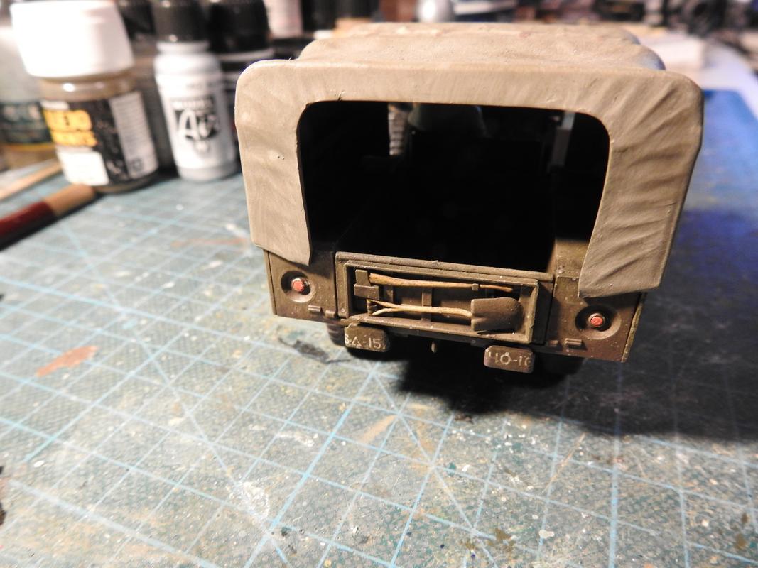 Skrotboxen - Sida 4 DSCN7315