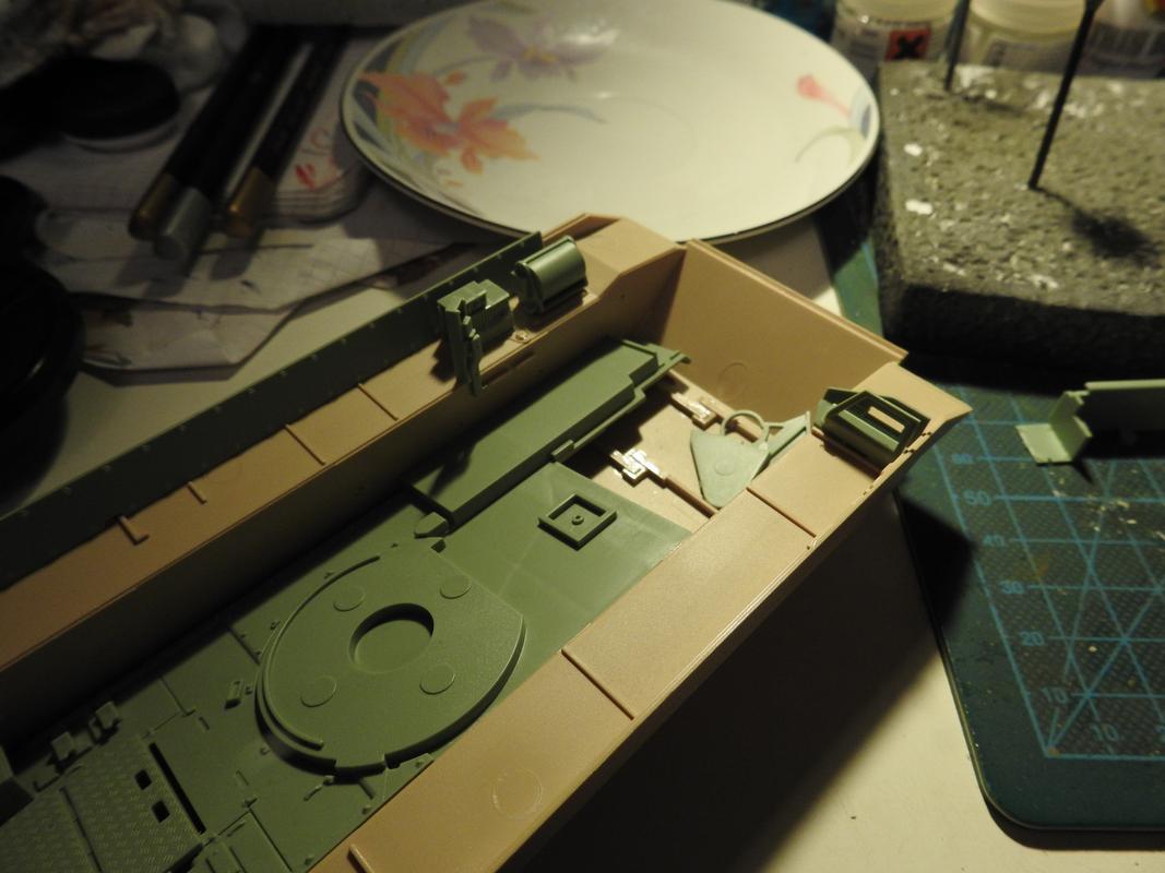 M3A3 Bradley TUSK III- Meng 1/35 DSCN5978