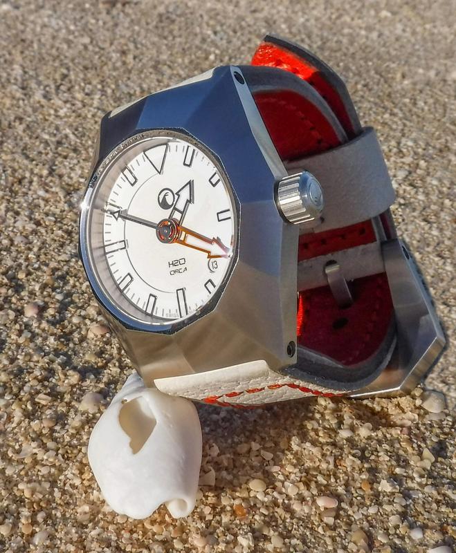 Votre montre du jour - Page 6 DSCF2348_1600x1200