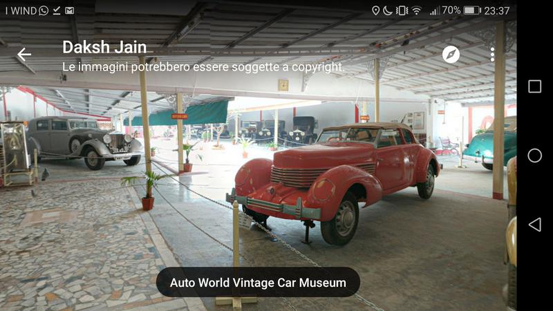 Auto  storiche da Google Maps - Pagina 8 AAAA_5