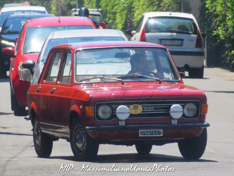 1° Raduno Auto d'Epoca - Gravina e Mascalucia - Pagina 2 Fiat_128_1100_54cv_75_CT376875