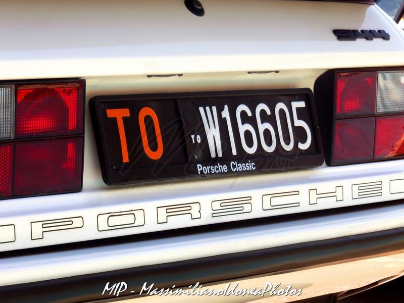 1° Raduno Auto d'Epoca - Gravina e Mascalucia Porsche_944_2.5_163cv_83_TOW16605_14