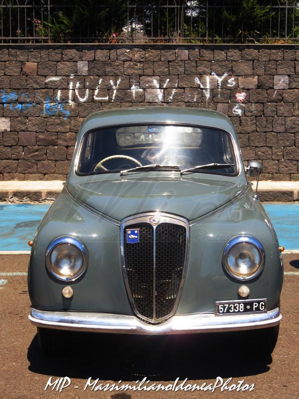 1° Raduno Auto d'Epoca - Gravina e Mascalucia - Pagina 3 Lancia_Appia_1.1_61cv_53_PG057338_1