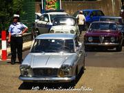 1° Raduno Auto d'Epoca - Gravina e Mascalucia - Pagina 3 Lancia_Flavia_Coup_Iniezione_1800_66_TS083829_1
