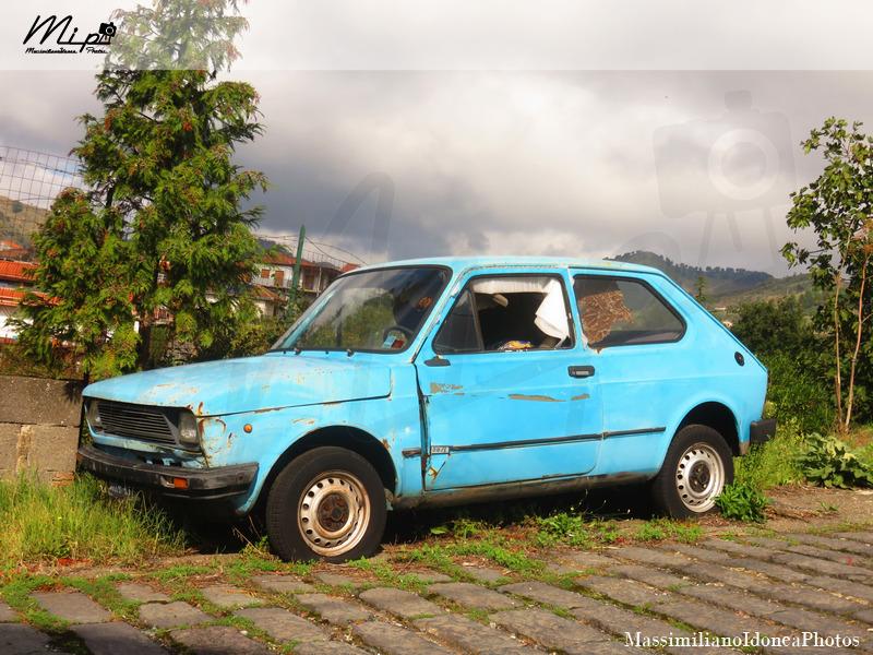 Auto Abbandonate Fiat_127_L_900_80_CT508326_1