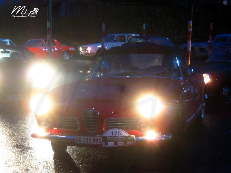 Raid dell'Etna 2017 Alfa_Romeo_2600_Spider_Touring_62_SG315991