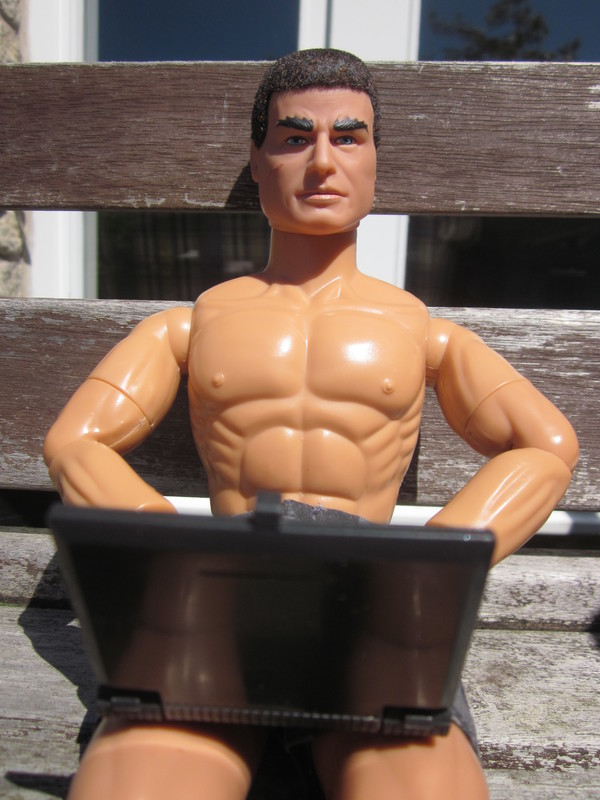 What's your most Most favorite Action Man, Gi Joe or 1/6 Scale photos that you've taken? - Page 2 IMG_2536