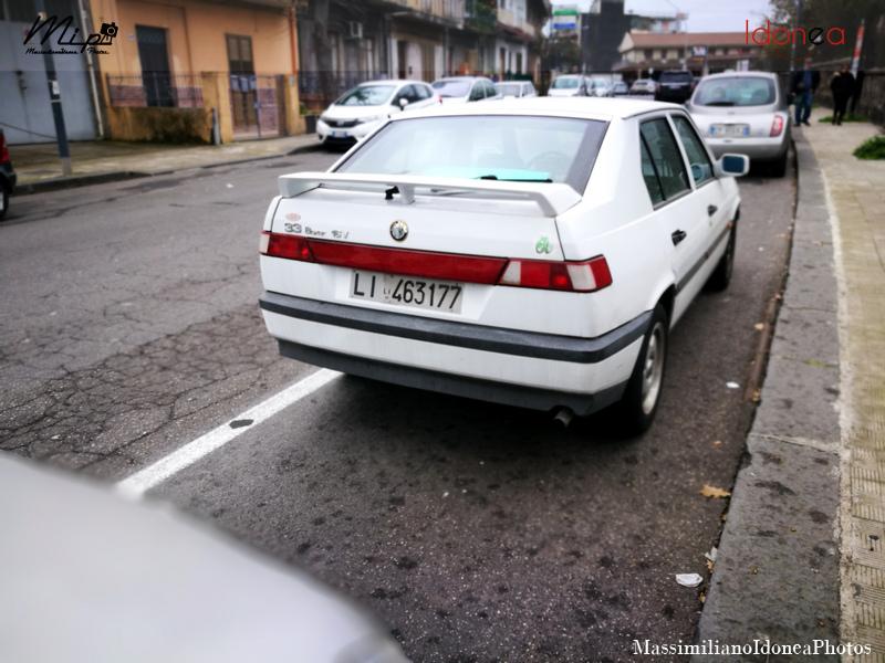 avvistamenti auto storiche - Pagina 5 Alfa_Romeo_33_1.7_133cv_90_LI463177_121.942_-_27-10-2017_2