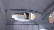 Restauro do VW 1200 de 1954 2016_05_20_23_09_15