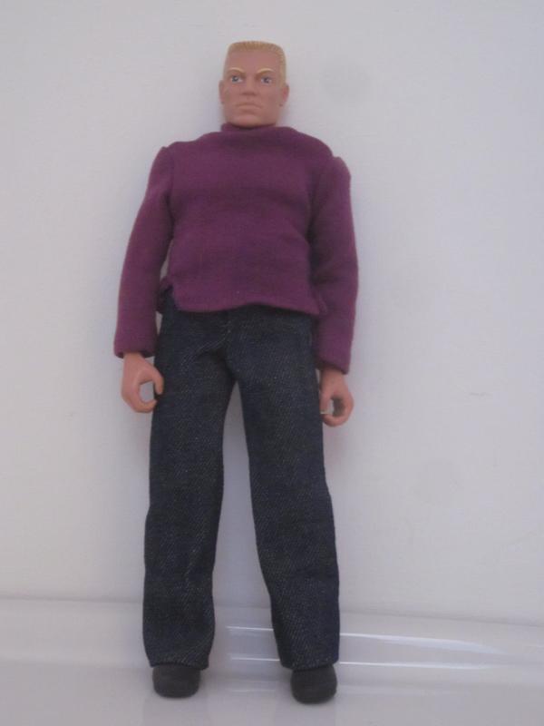 My Modern Gi Joe Figures  IMG_4577
