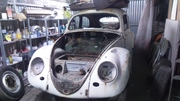 Restauro do VW 1200 de 1954 2016_02_09_19_45_26