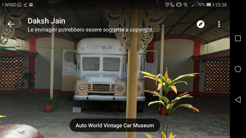 Auto  storiche da Google Maps - Pagina 8 AAAA_1