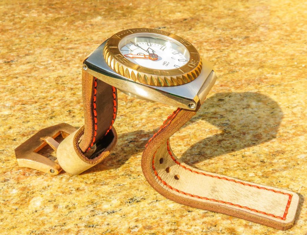 Votre montre du jour - Page 6 IMG_6954_1_1600x1200