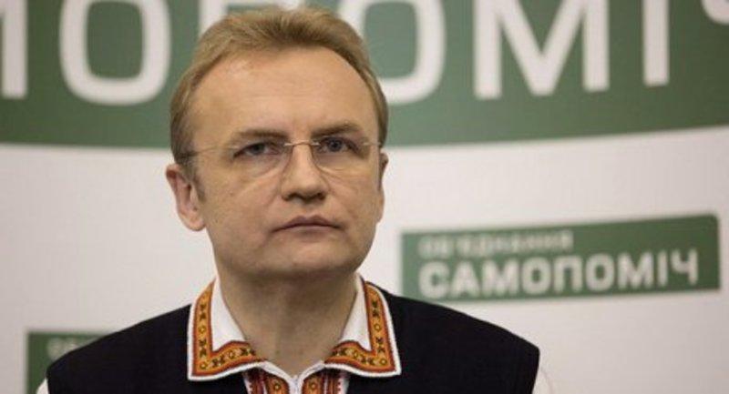 Ukraine crisis. News in brief. Tuesday 22 September. [Ukrainian sources] Asad