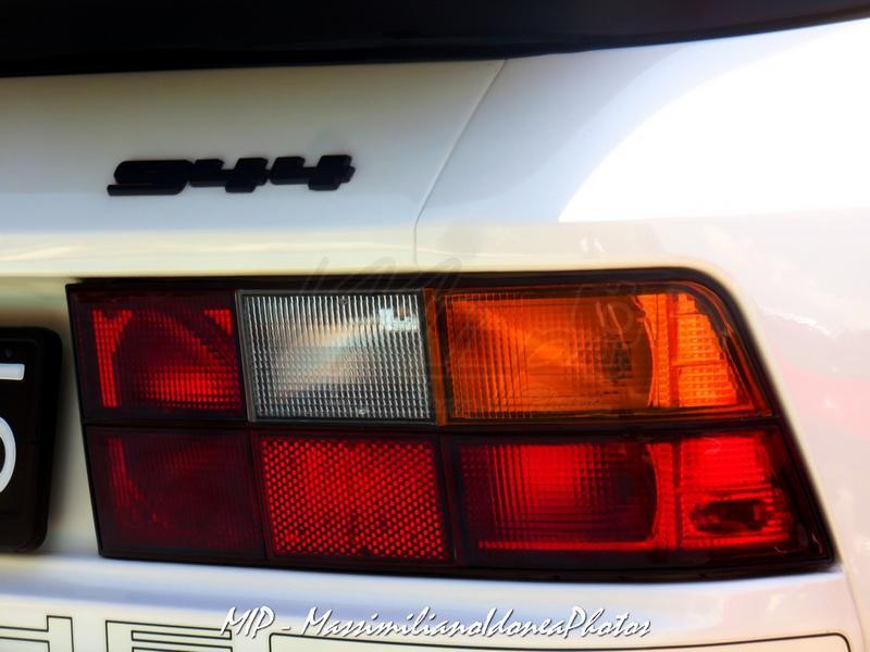 1° Raduno Auto d'Epoca - Gravina e Mascalucia Porsche_944_2.5_163cv_83_TOW16605_15