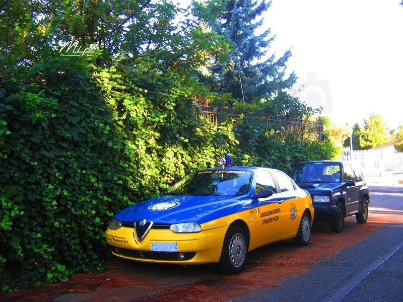 avvistamenti auto storiche - Pagina 39 Alfa_Romeo_156_Protezione_Civile_1.6_TS_120cv_98_AX878_VK