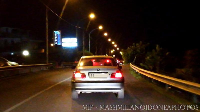 Avvistamenti di auto con un determinato tipo di targa - Pagina 17 Bmw_E46_318i_1.9_118cv_17_SETTEMBRE_98_AZ510_CG_132.000_-_5-08-