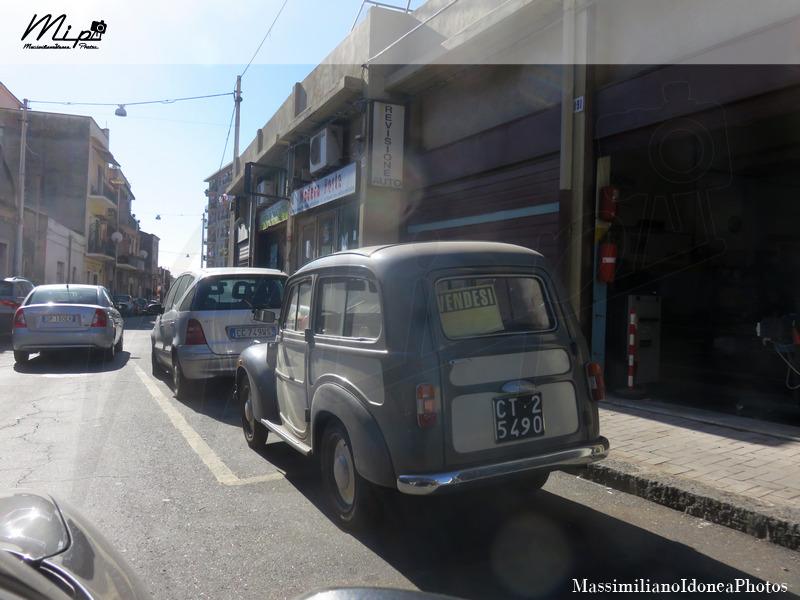 avvistamenti auto storiche - Pagina 5 Fiat_500_C_Giardinetta_Belvedere_600_53_CT025490