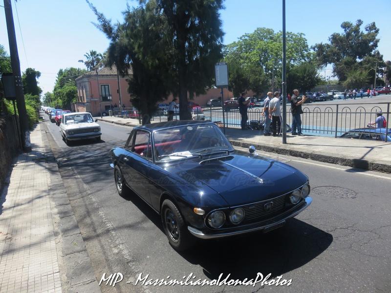 1° Raduno Auto d'Epoca - Gravina e Mascalucia - Pagina 2 Lancia_Fulvia_Coup_Rallye_S_1.3_CT153658