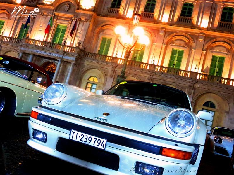 Raid dell'Etna 2017 Porsche_930_Turbo_85_TI239794_7